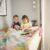 Jakie wybrać łóżka dla rodzeństwa?