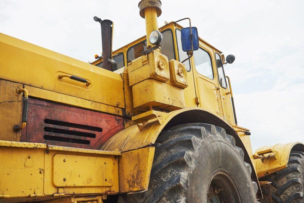 Wypożyczalnia sprzętu budowlanego – ratunek na nieplanowany remont
